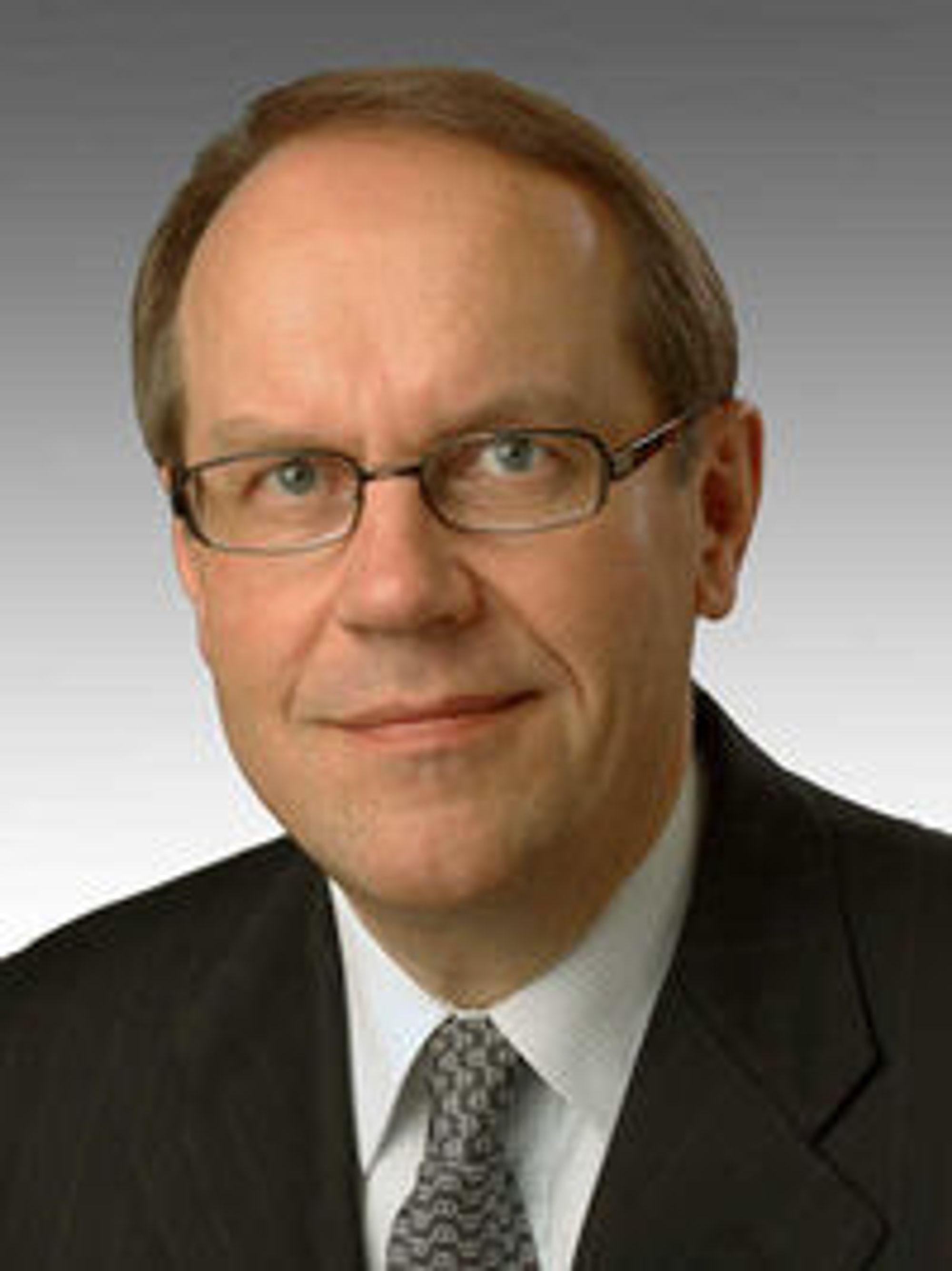 I 1992 tok Jorma Ollila avgjørelsene som la grunnlaget for at Nokia ble verdens største leverandør av mobiltelefoner.