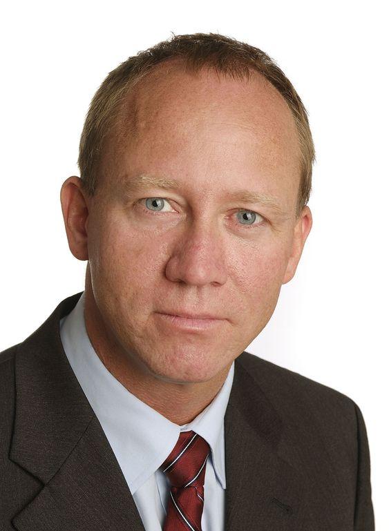 Jarle Roar Sæbø, partner i advokatfirmaet Grette DA.