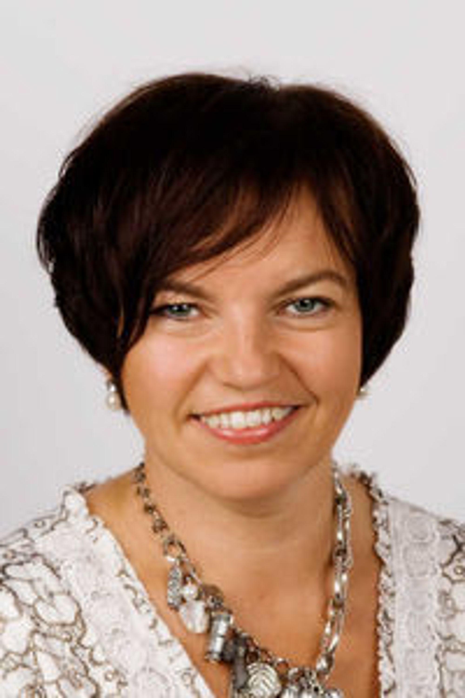 Norgessjef Gudrun Jebsen mener kostnadsfokus gir Elan en fordel i konkurransen med tradisjonelle IT-konsulentselskap.