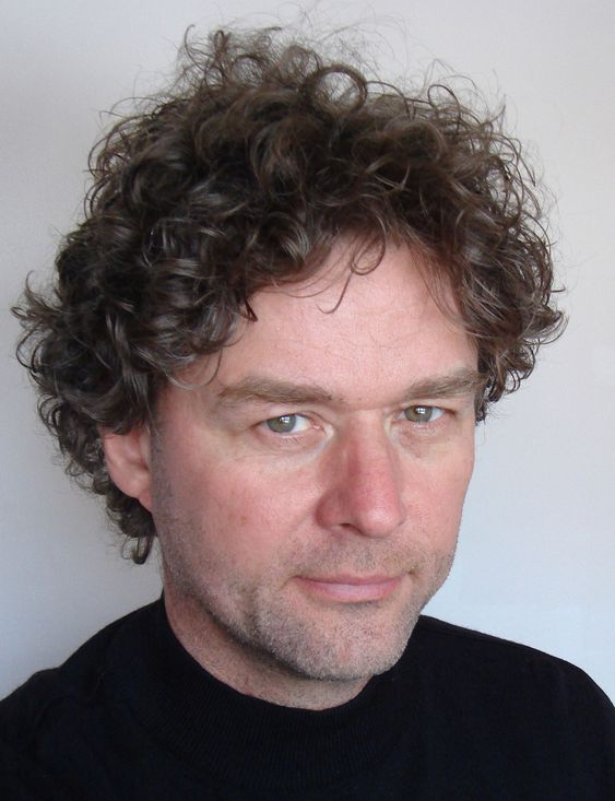 Gunnar Liestøl, professor ved UIOs Institutt for medier og kommunikasjon.