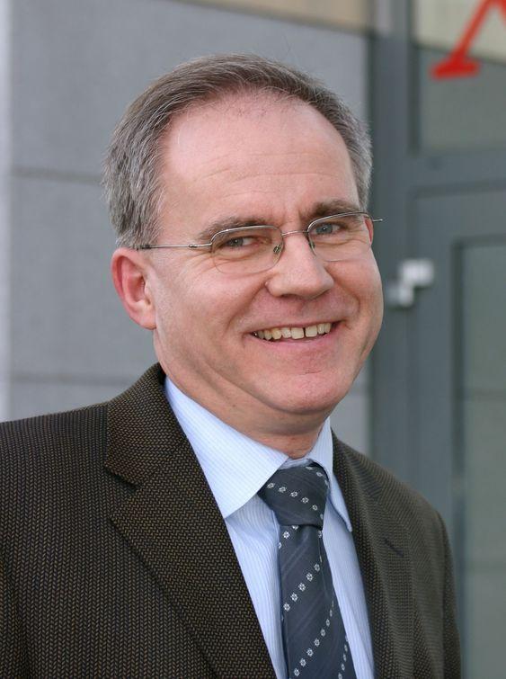 Å overlate alt av utskrifter til en Xerox-partner, gir gevinst i form av både bedre og billigere kontordrift, mener Jens Petter Ørjansen i Xerox Norge.