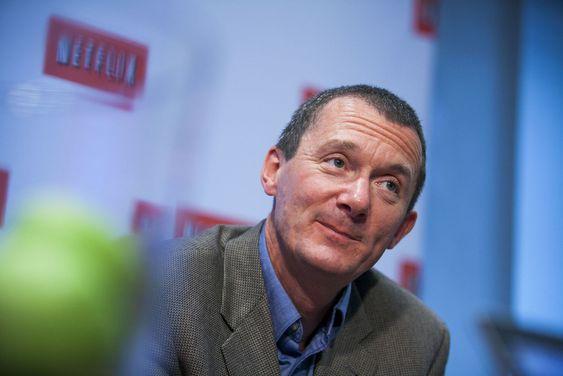 Netflix sin teknologi- og produktsjef, Neil Hunt, satser mye på prediktiv analyse og avanserte algoritmer for å hjelpe kundene å finne sine filmer. Dette er helt nødvendig for at selskapet skal beholde sine kunder - og bygge et stort publikum.