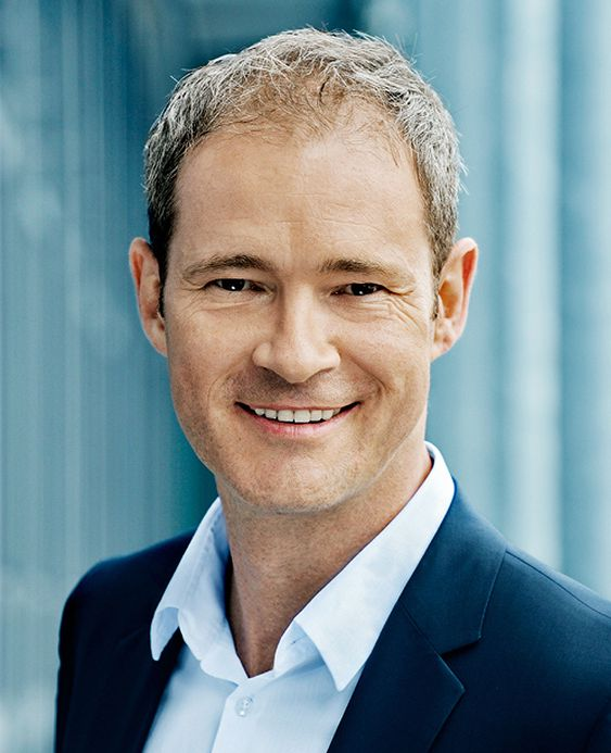 Gregor Bieler tror kjøpet av InMoDo kan løfte Unwire internasjonalt.