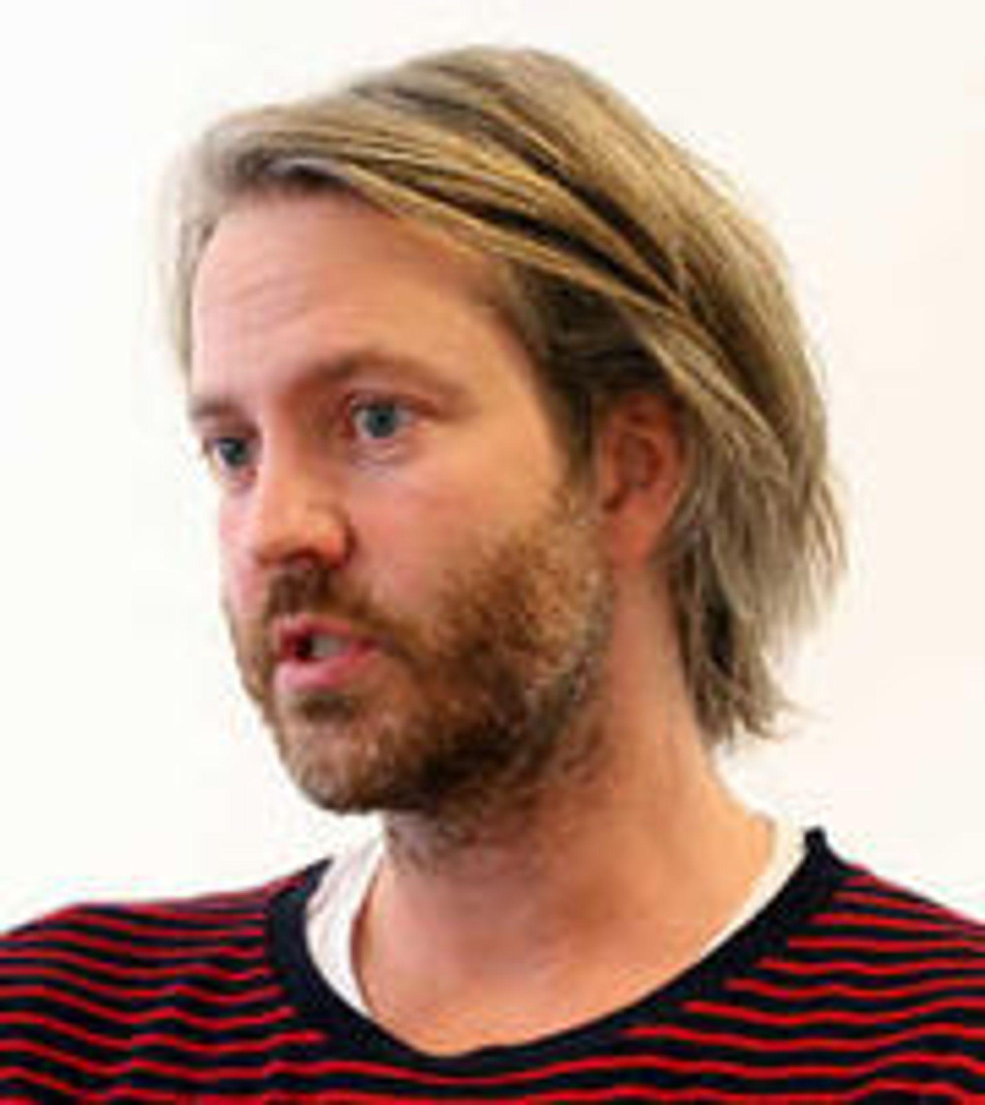 Google Analytics kan være i overensstemmelse med loven etter endringer som er gjort, mener Datatilsynets jurist Jørgen Skorstad.