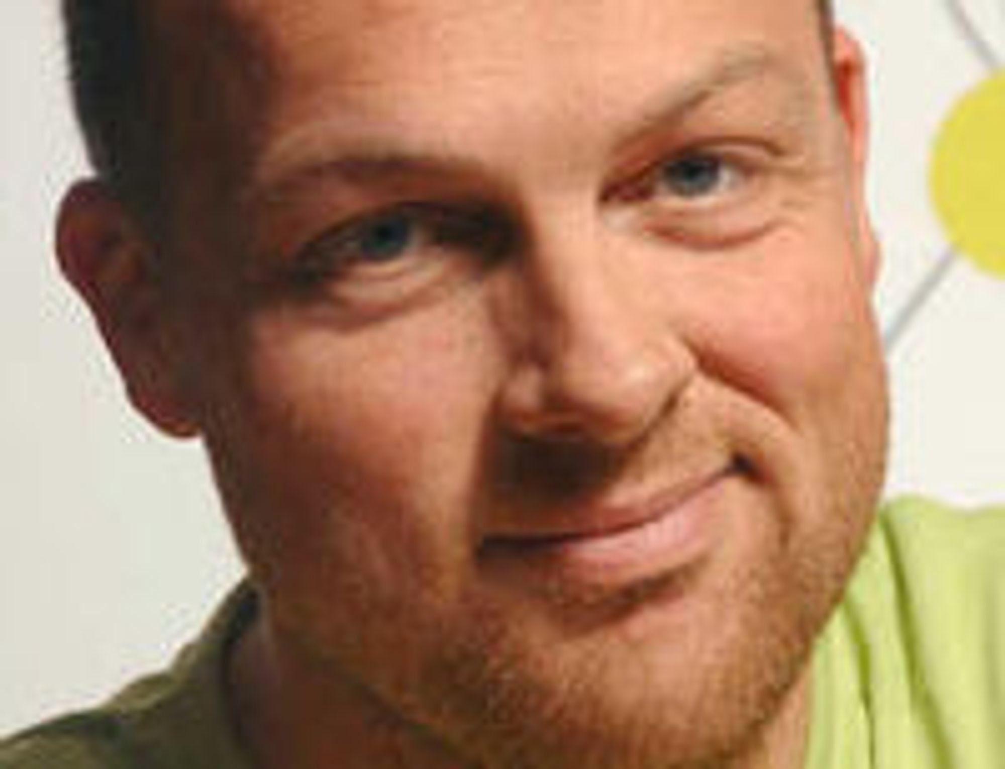 - Kommunens påstand er latterlig, sier konstituert leder Christer Gundersen i Friprogsenteret