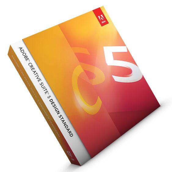 Flere av programmene i Adobe CS5 og CS5.5 har en alvorlig sårbarhet som ikke vil bli fjernet.