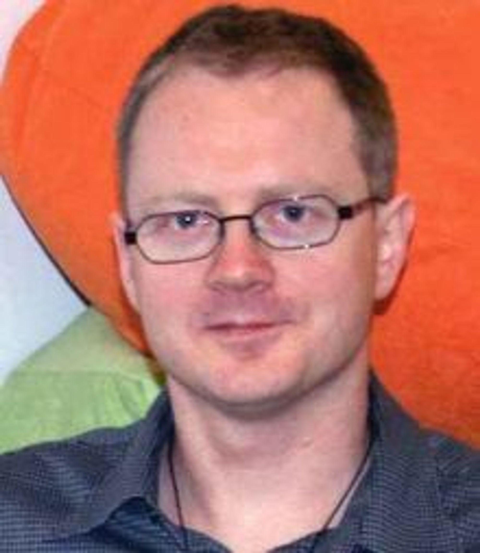 Objectplanet er klare for videre vekst og tør satse i tøffe tider, sier IT-investor Eirik Chambe-Eng.