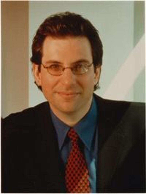 Kevin Mitnick er verdens mest kjente hacker, og en ettertraktet foredragsholder verden over.