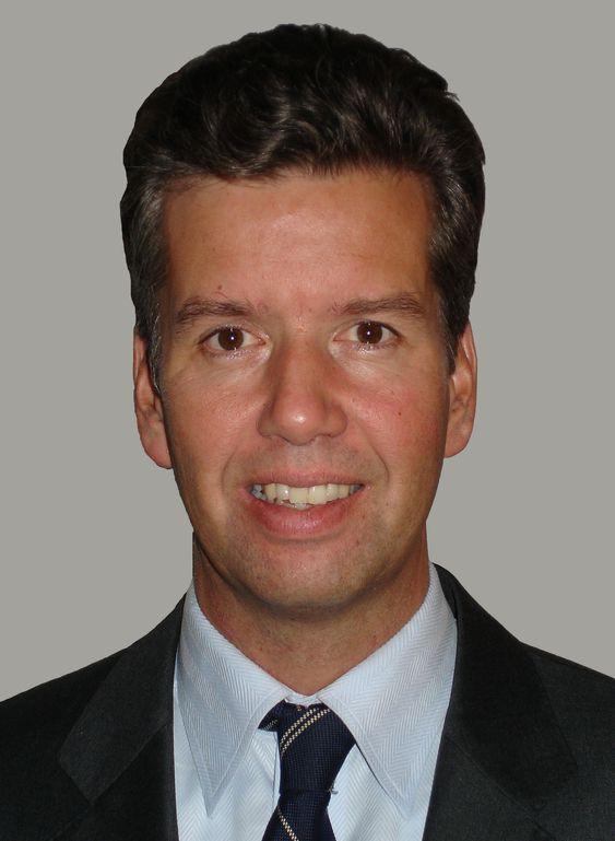 Richard Olav Aa skal «sørge for kontinuitet og videreføring av Telenors finansielle styringsstruktur», ifølge konsernsjef Jon Fredrik Baksaas.