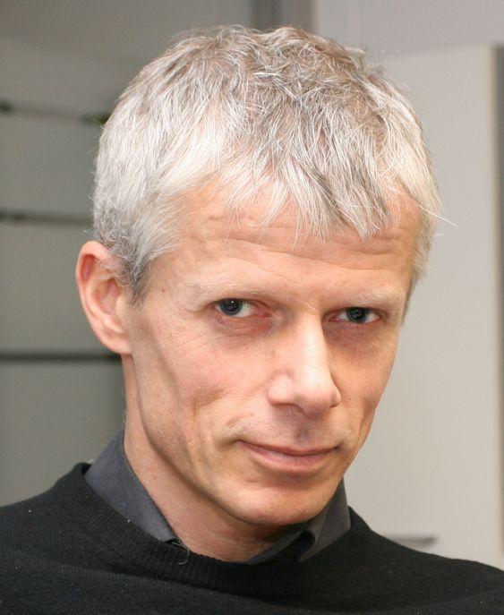 Difi-leder Hans Christian Holte ønsker innspill og debatt om det videre arbeidet med offentlige IT-standarder.