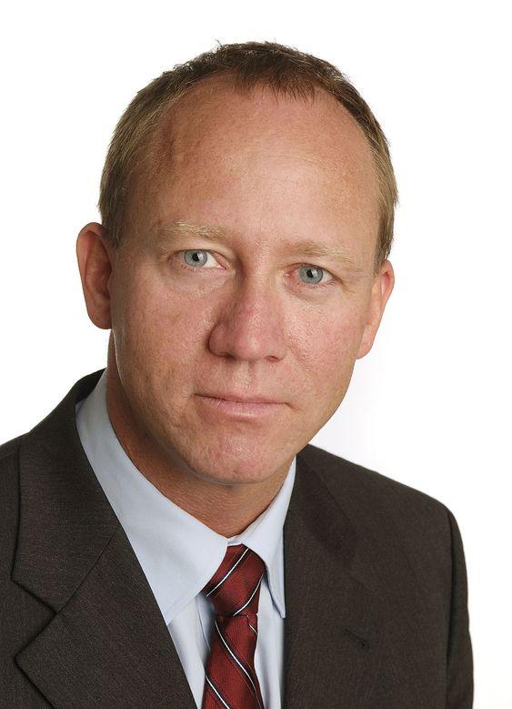 Selskaper med digitale kommunikasjonstjenester må forberede seg på full åpenhet hvis de rammes av datalekkasjer. Det er en seier for personvernet, mener advokat Jarle Roar Sæbø.