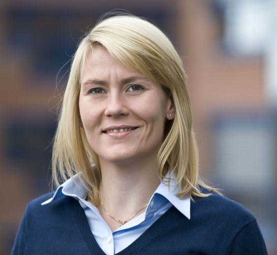 Kristine Dahl i VMware Norge mener View 3 løser de grunnleggende problemene som hindrer bedrifter fra å tildele virtuelle pc-er til kunnskapsarbeidere og andre tunge og kreative brukere.