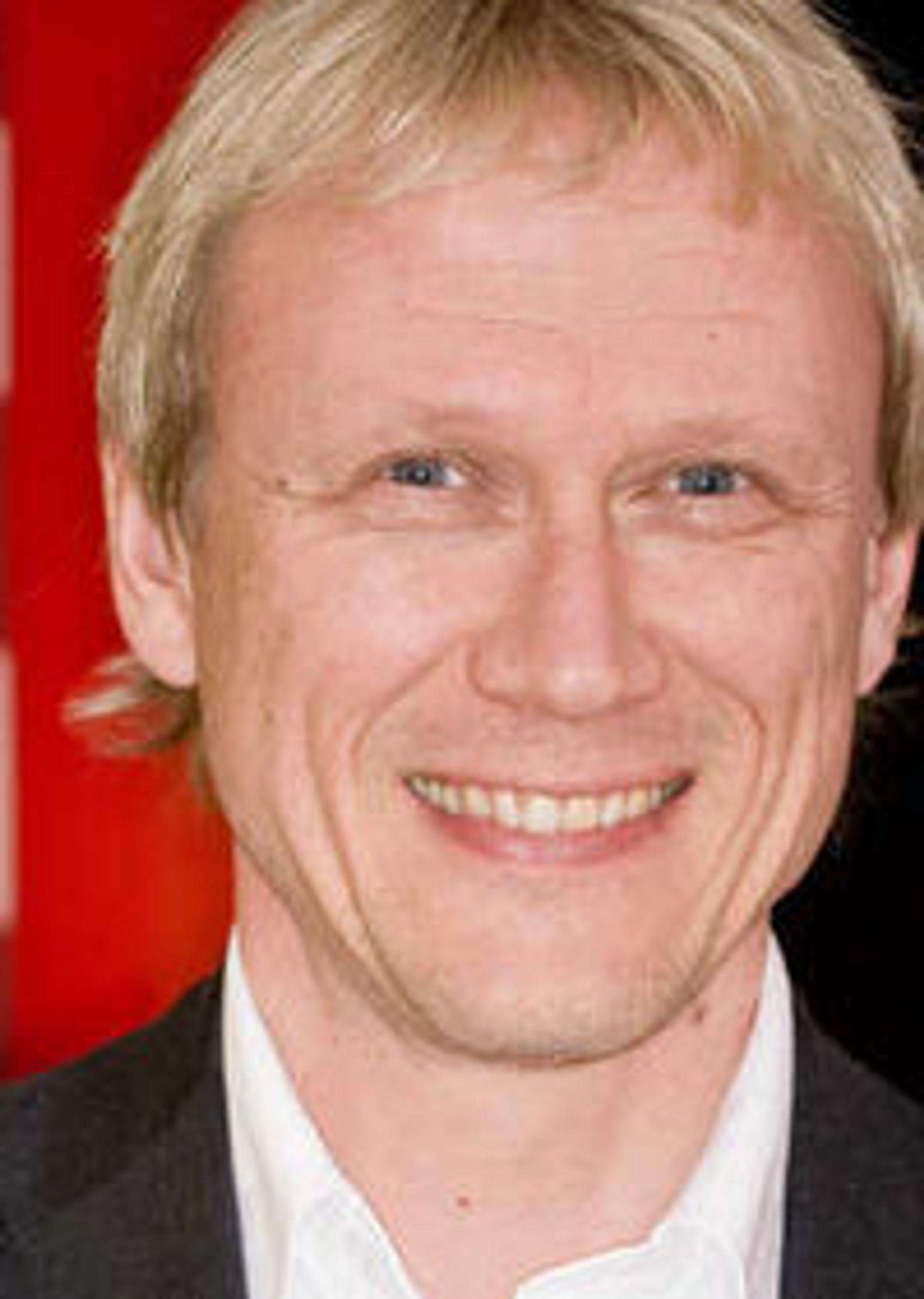 Rolf Barmen går fra toppjobben i Chess til Nextgentel, begge eid av TeliaSonera.
