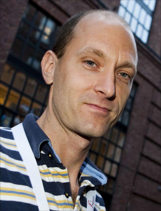 Charlie Miller vant Pwn2Own-konkurranse for fjerde år på rad.