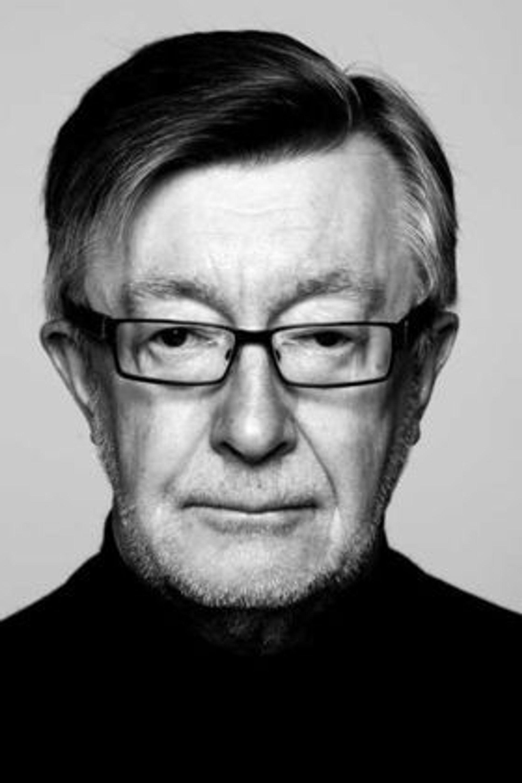 Reklamemannen Knut Georg Andresen startet opp Fair Forlag etter at han selv skulle debutere.