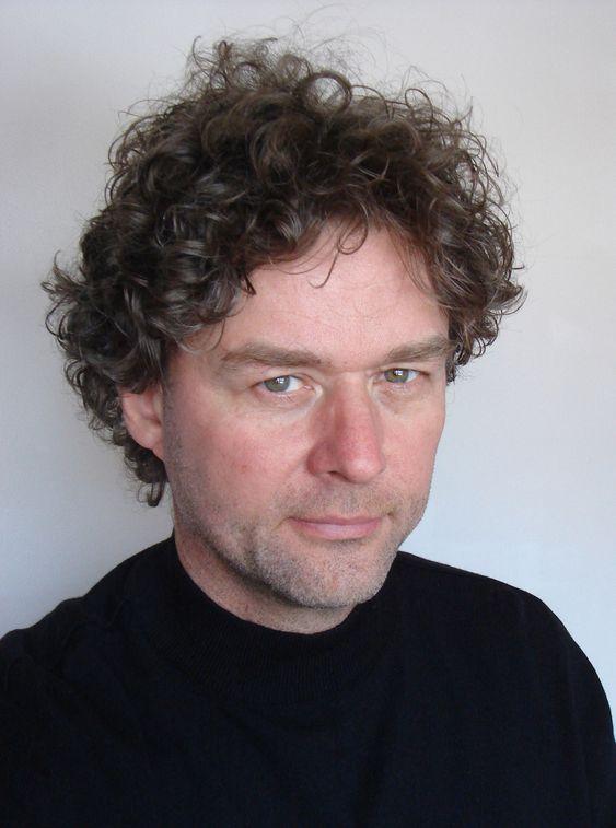 Gunnar Liestøl, professor ved Institutt for medier og kommunikasjon på UIO.