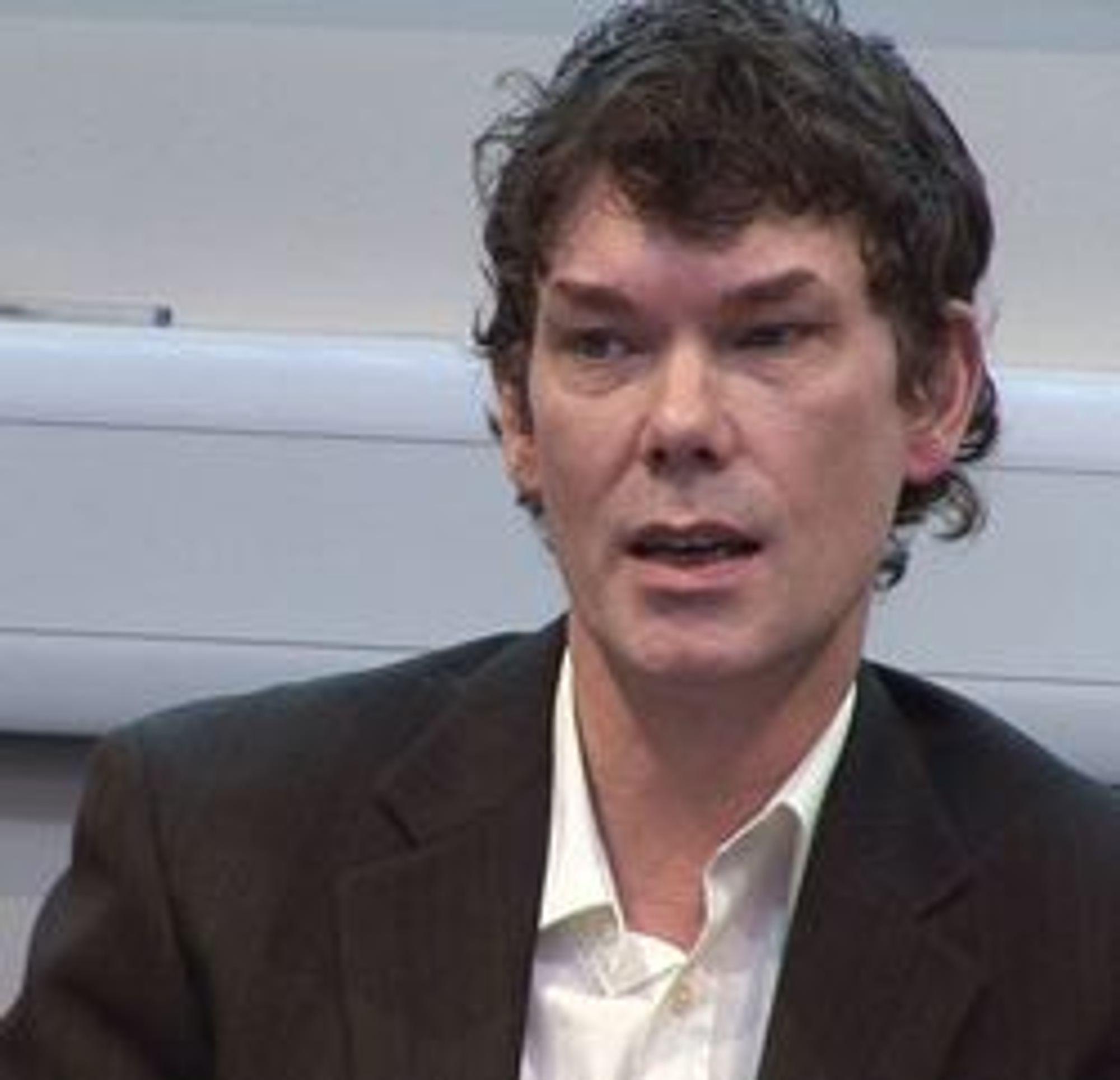 Gary McKinnon har kjempet i mange år for å bli stilt for retten i hjemlandet Storbritannia framfor å utleveres til en terrorsiktelse i USA.