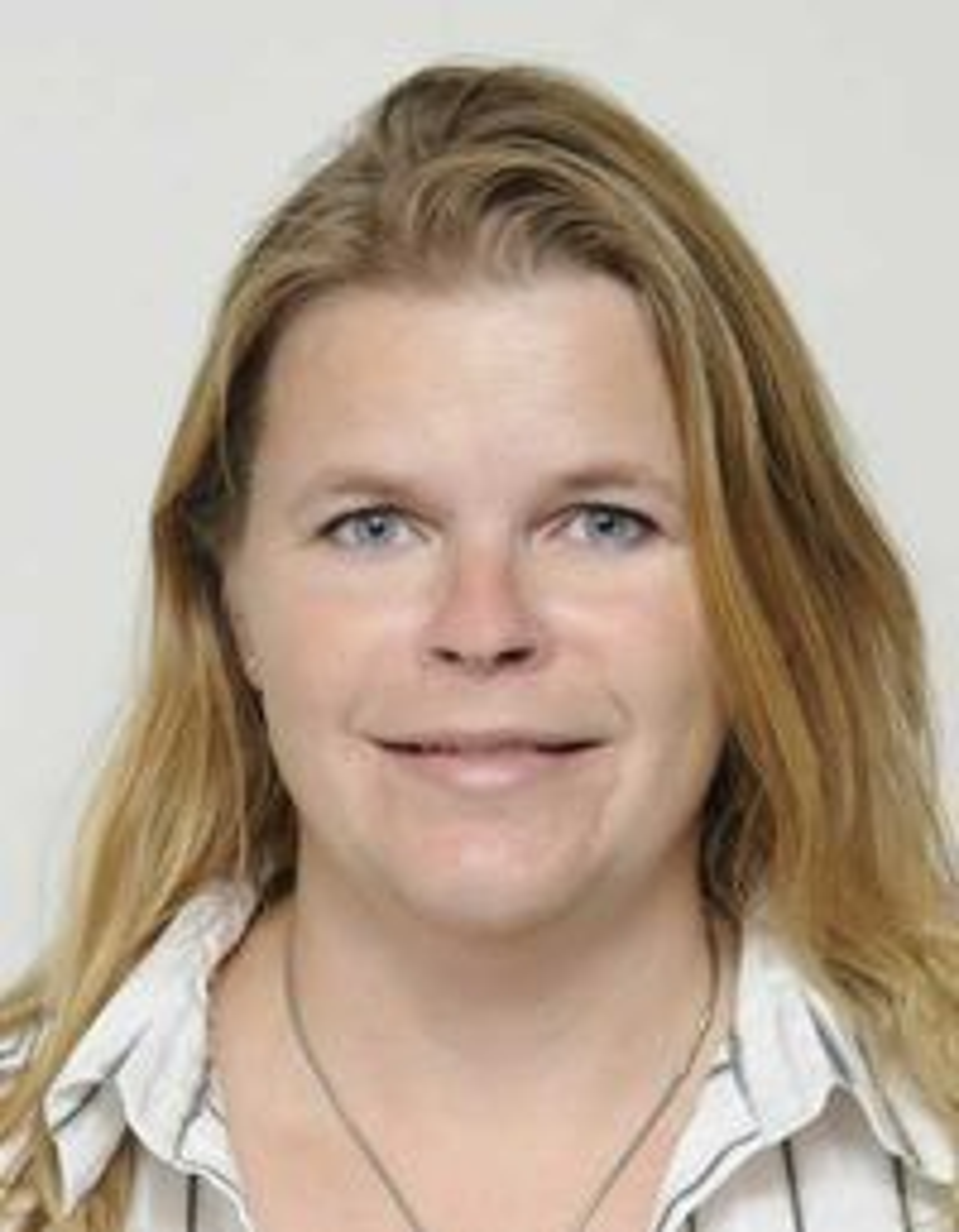 Peggy Heie er seniorrådgiver ved NorSIS.