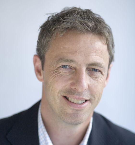 Jan Terje Kleiven er norgesansvarlig i Kingston Technology som selger minnebrikker til pc og servere, samt krypterbare USB-minnepinner.