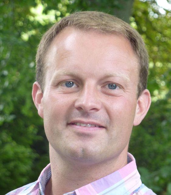 – Vi anslår at mer enn halvparten av våre norske kunder har opplevd å miste informasjon eller vært rammet av nedetid i løpet av det siste året, sier EMCs nordiske backup-sjef, Henrik Mølgaard.