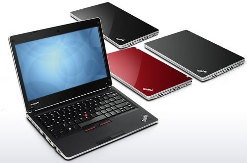 Lenovo ThinkPad Edge 13-tommer