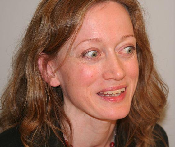 Lønn på over en million som SAP-konsulent er sterkt oppskrytt, mener Inger Randi.