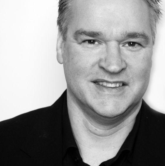 Stein Arne Nistad mener at Georg Apenes' utfall mot Martin Engeset helt klart har med personvern å gjøre.