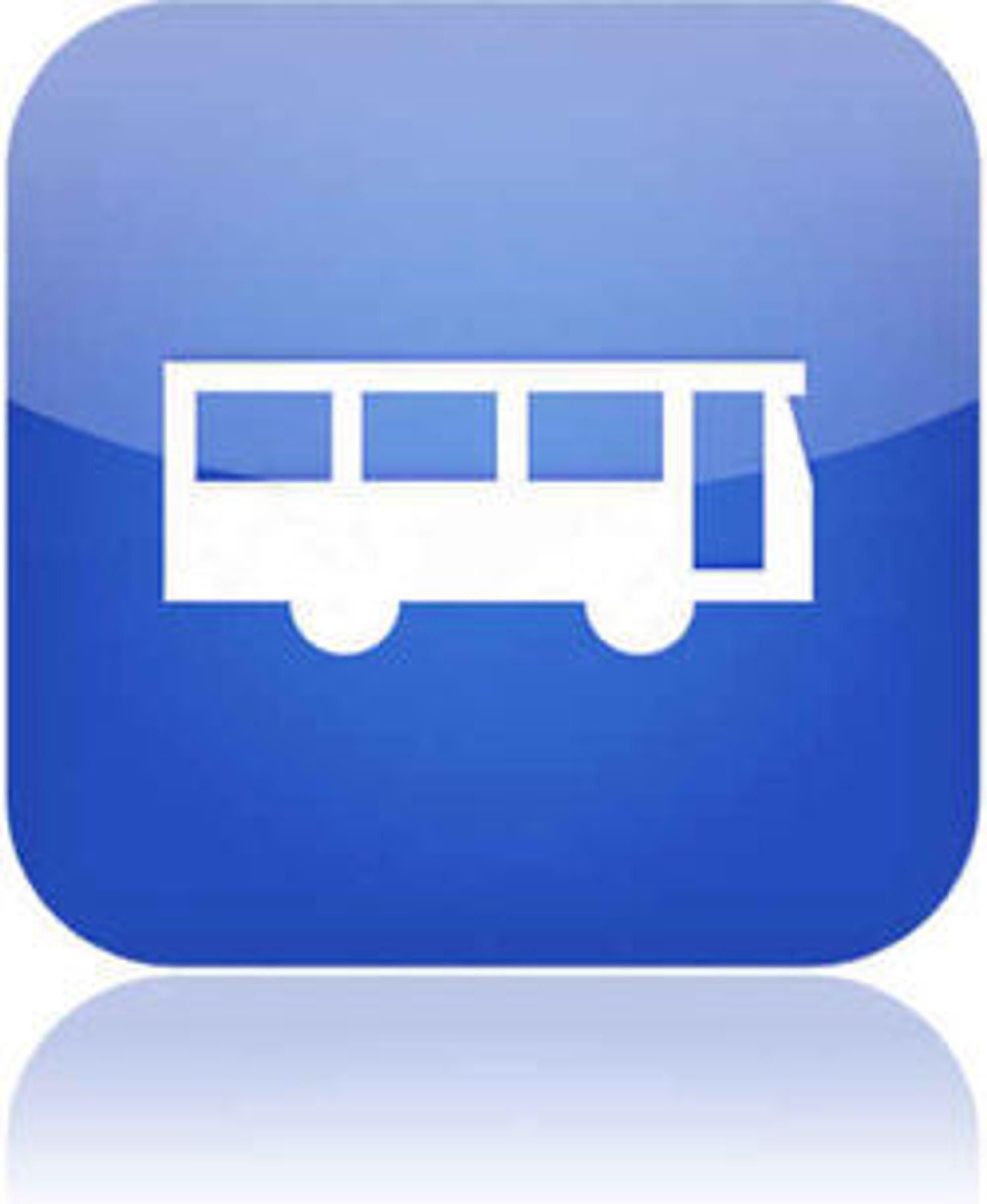Shortcut håper programmet blir tilgjengelig i App Store allerede denne uken eller neste.