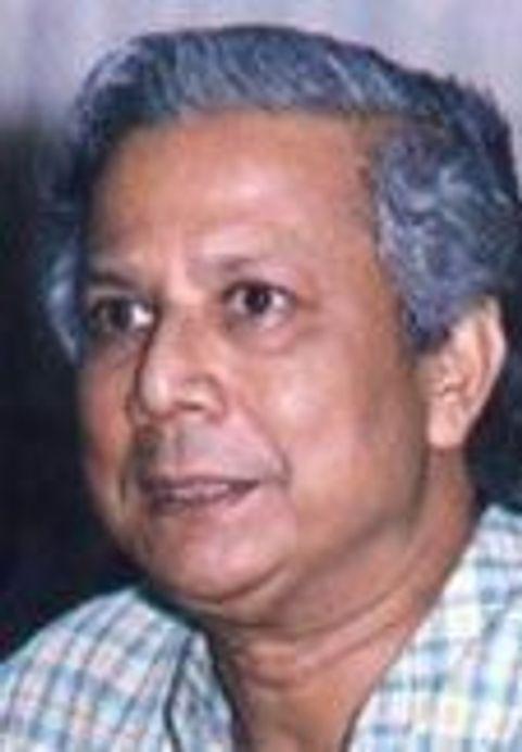 Yunus vil betale Telenor 2,6 milliarder
