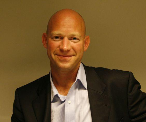 Jens Christian Bang har gått systematisk til verks for å bygge Alreadyon som et kostnadseffektivt programvareselskap.