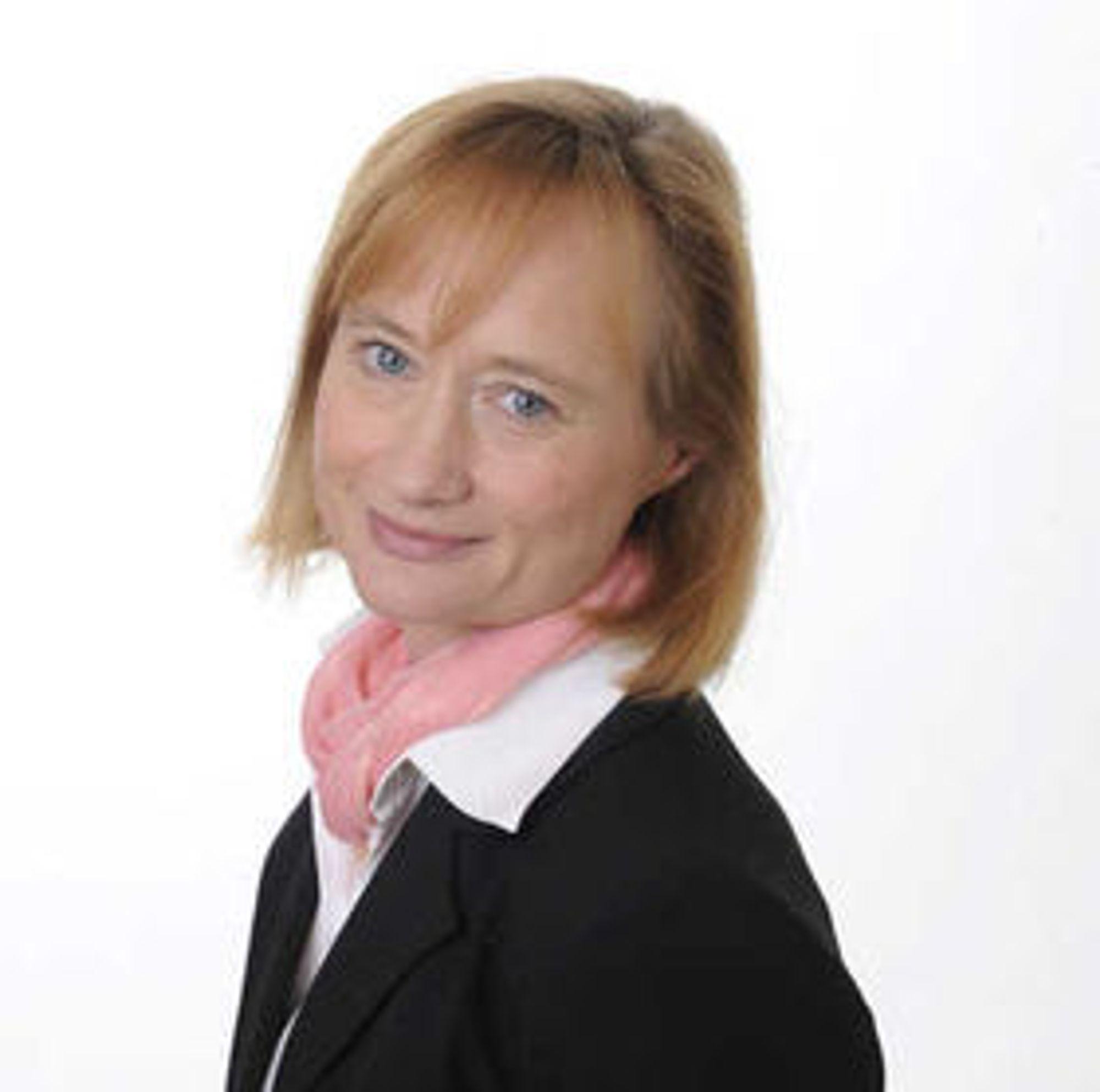 I et notat fra avdelingsdirektør Kjersti Lauritzen advarte Altinn om innføringen av BankID.