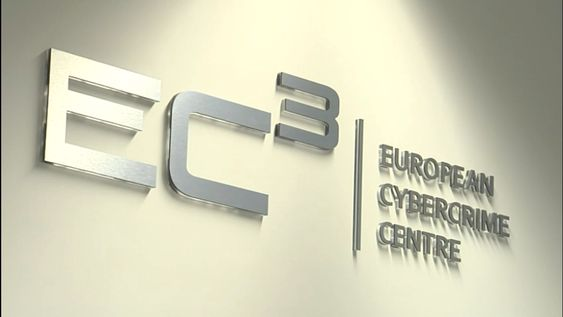 EC3 åpnes offisielt fredag, men har i praksis vært operativt siden nyttår.