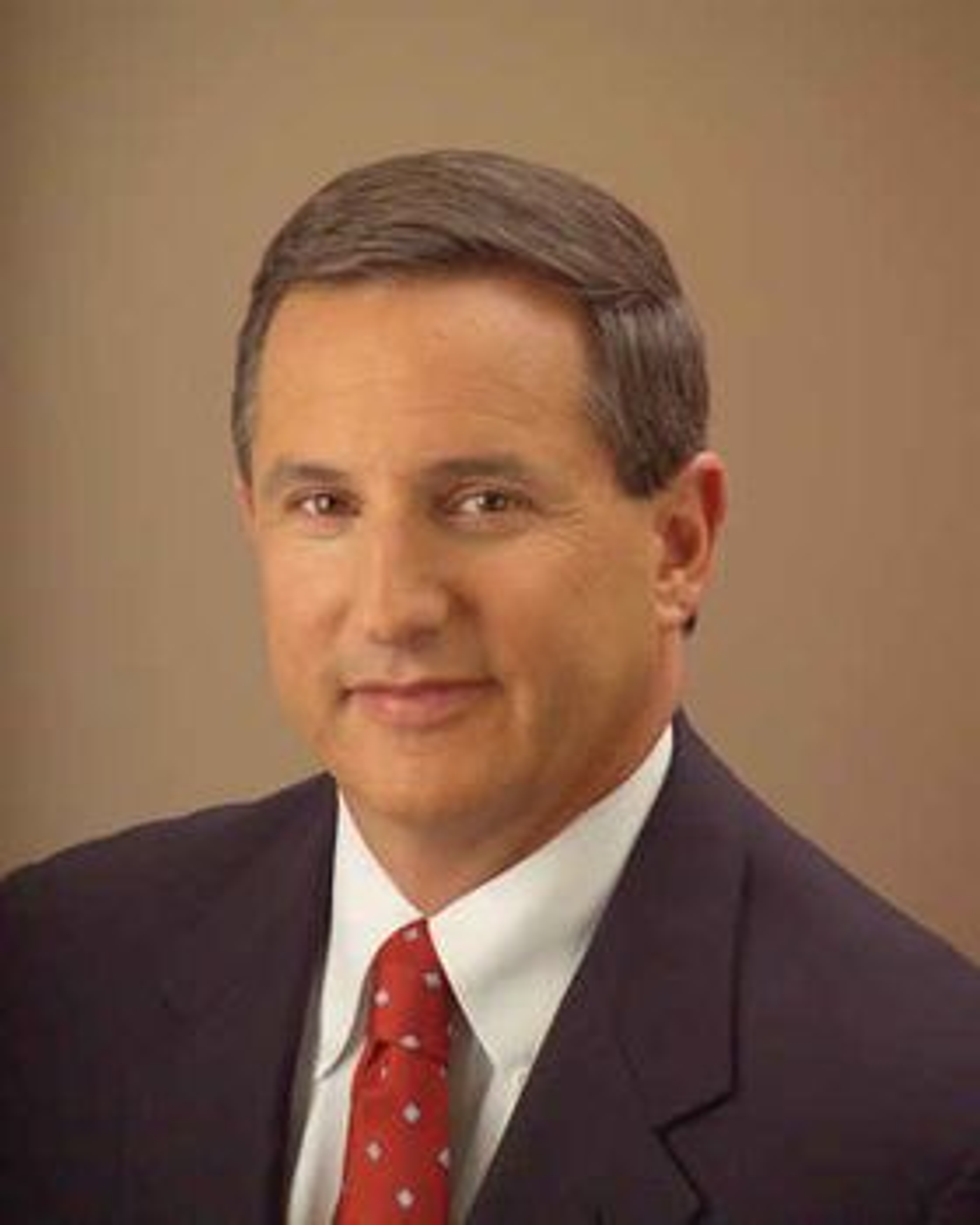 Mark Hurd, som idag er president i Oracle, måtte forlate jobben som toppsjef i Hewlett-Packard.