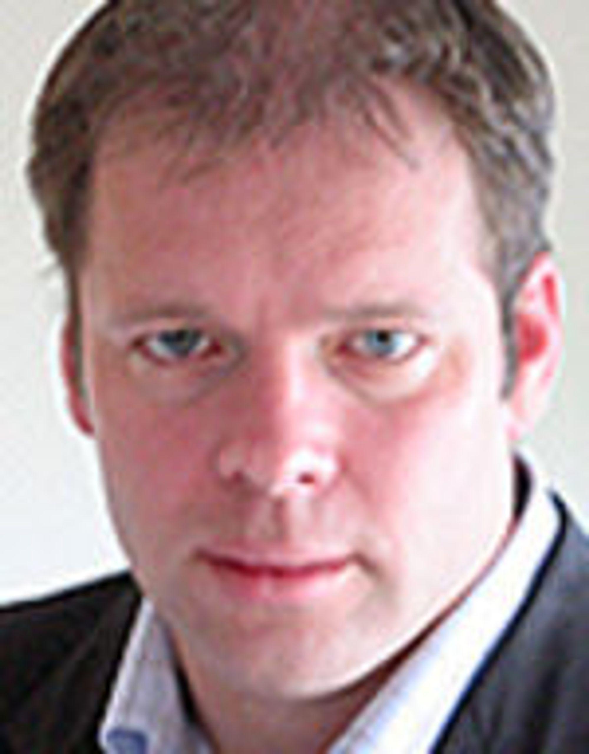 Terje Johansen er stedfortredende ansvarlig redaktør i Aller Internett, forlaget bak blant andre DinSide.no og Digi.no.