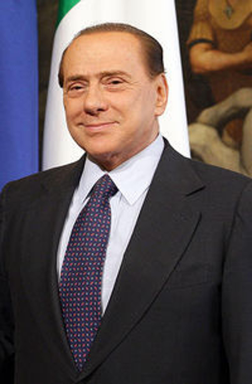 Statsminister Silvio Berlusconi vil gjøre livet umulig for bloggere. Et lovforslag som i disse dager debatteres i Italias nasjonalforsamling vil også gjøre det umulig å drive nettleksikonet Wikipedia.