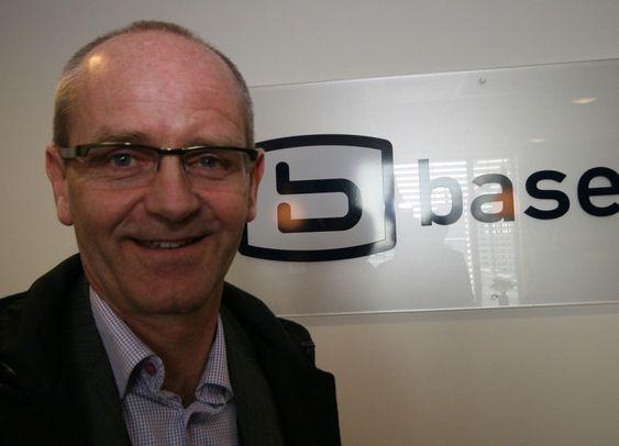 Datasentralene til Basefarm er satt opp slik at sårbarheten i F5-produktene ikke rammer dem, sier direktør Bjart Kvarme.