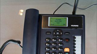 IP-telefoni nesten friskmeldt