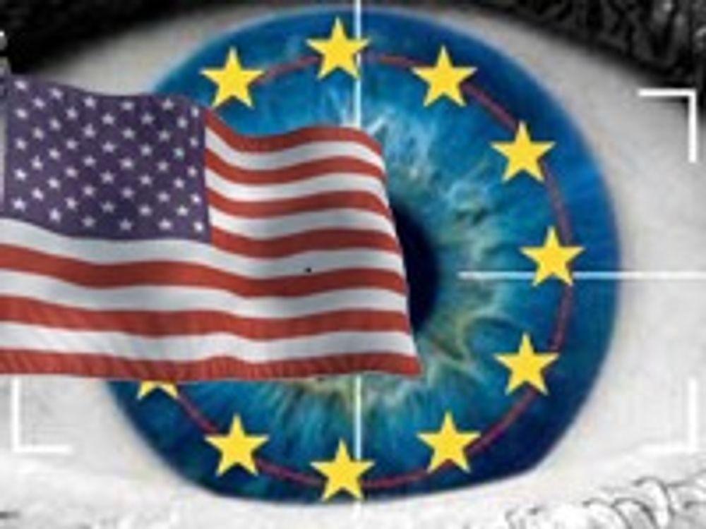 EU og USA nådde ikke den selvpålagte fristen, 31. januar 2016, for å komme til enighet om en ny dataoverføringsavtale.