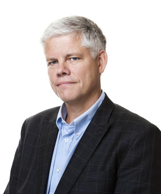 """Et illustrerende og godt tiltak, mener Datatilsynets Ove Skåra om det nye """"skattekartet""""."""