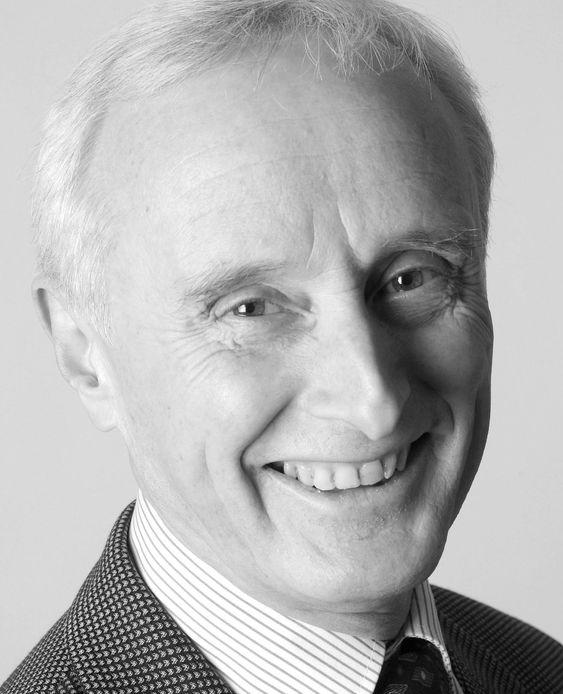 Ingen vet hva som eventuelt ble lekket av informasjon, sier DSS-direktør Ivar Gammelmo.