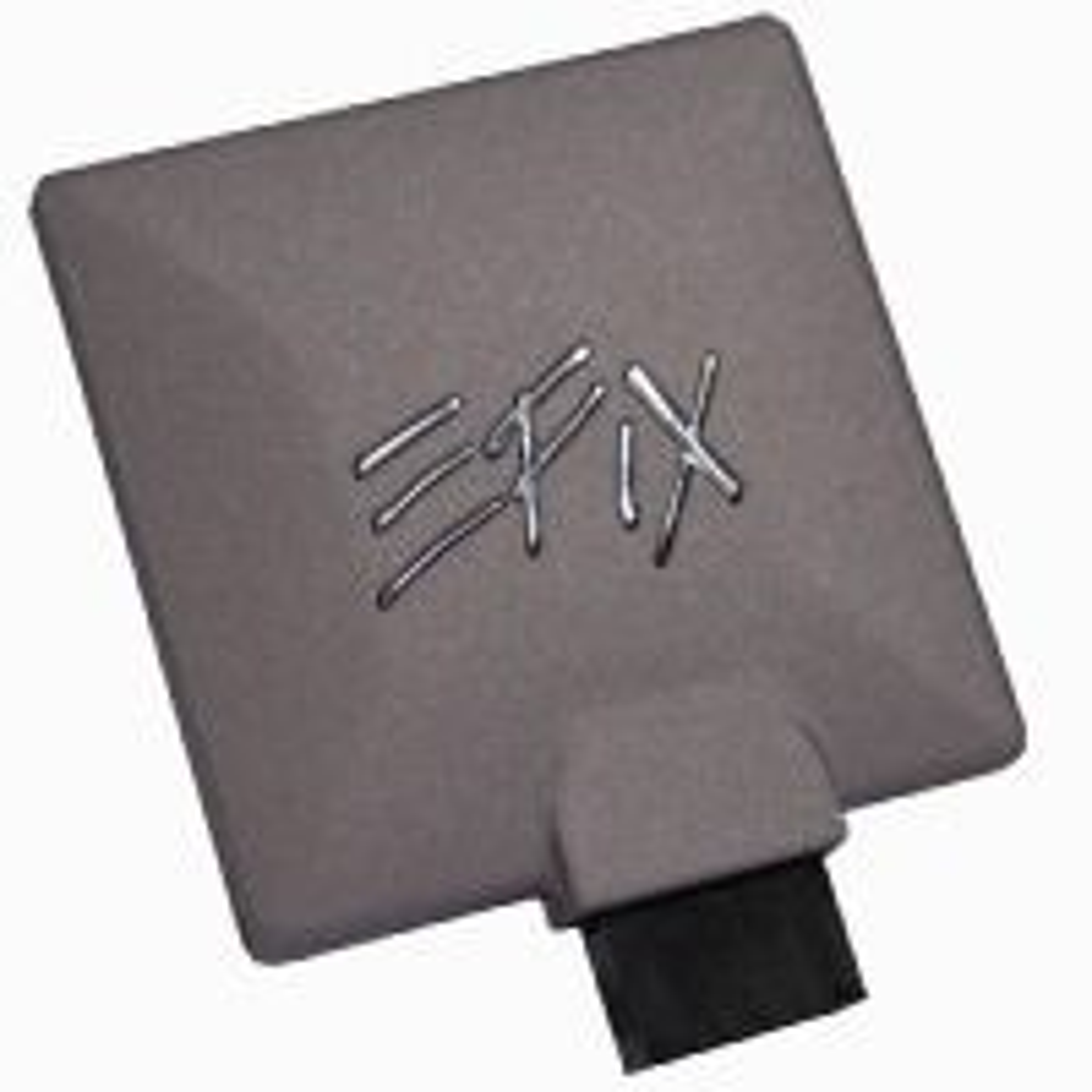USB-enheten EFiX.