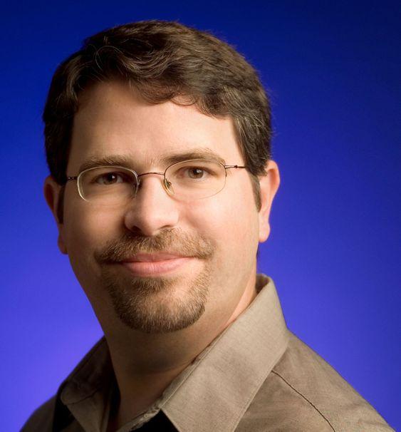 Matt Cutts, leder for Googles webspam-team. Han jobber spesielt med søkekvalitet og problemer knyttet til søkemotoroptimalisering.