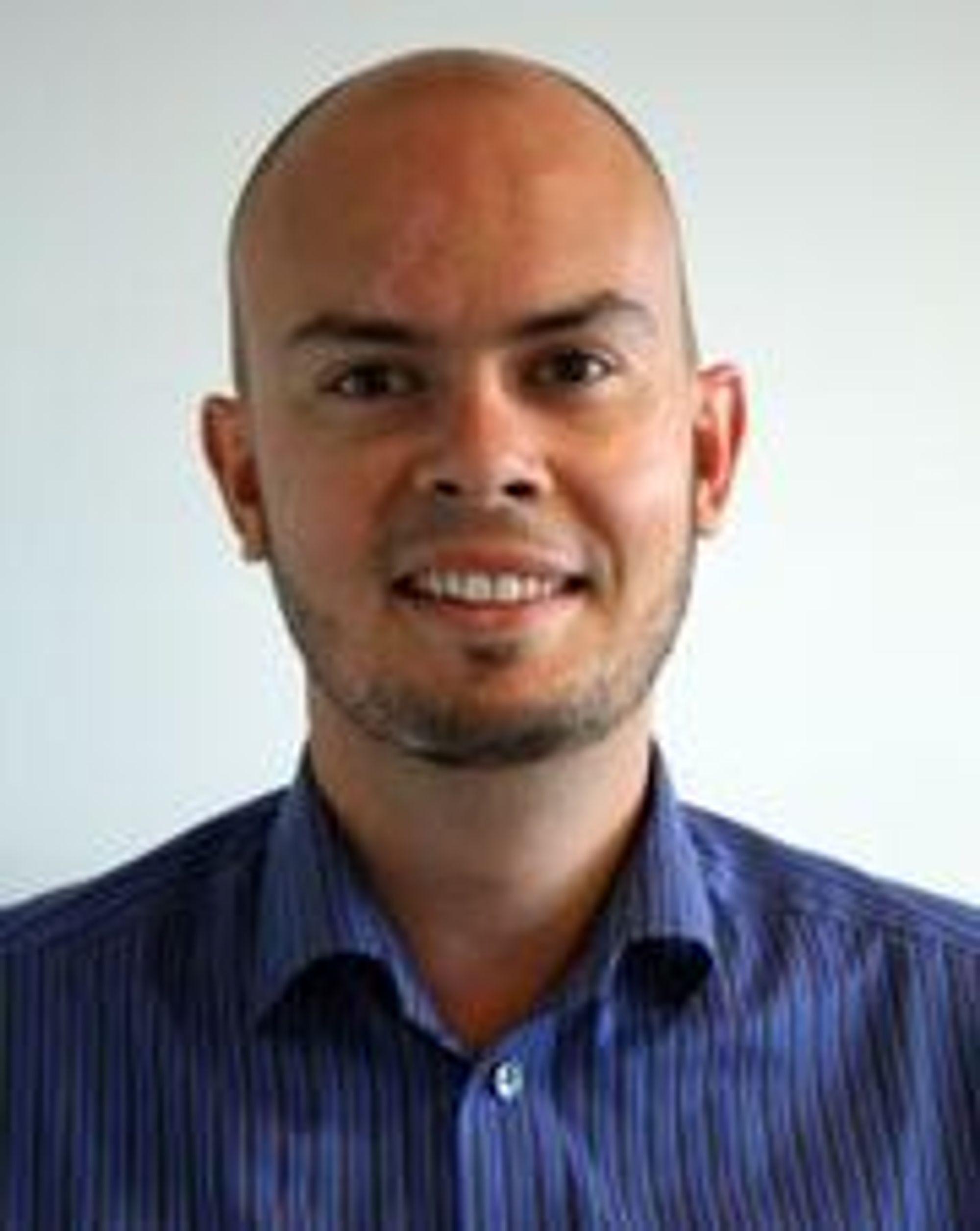 Mobilregulerte soner er en kontroversiell metode, sier underdirektør John-Eivind Velure i Post- og teletilsynet.