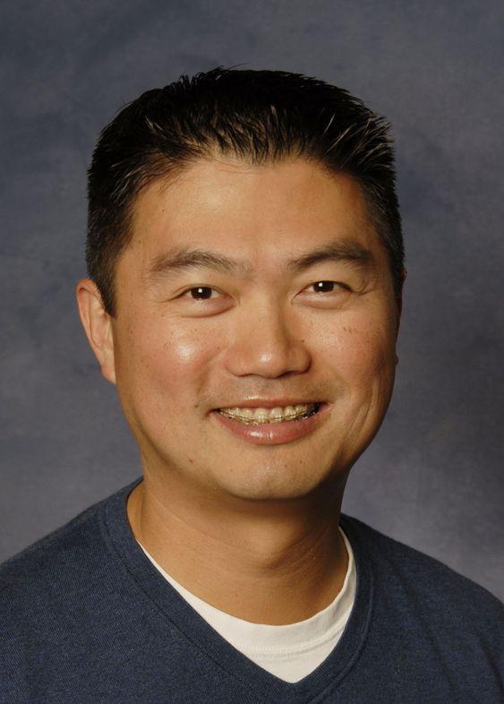 Darwin Chen tror 128 gigabyte vil være den typiske kapasiteten på SSD for pc-er ut 2012.