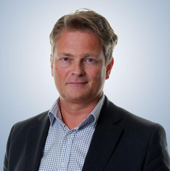 – Undersøkelsen tyder på at man i Norge er mer positiv til bruk av privat teknologi enn de andre i Norden, samtidig som man er mer opptatt av at teknologien på jobb skal brukes til jobbrelaterte formål, sier Petter Jensen i Avanade.