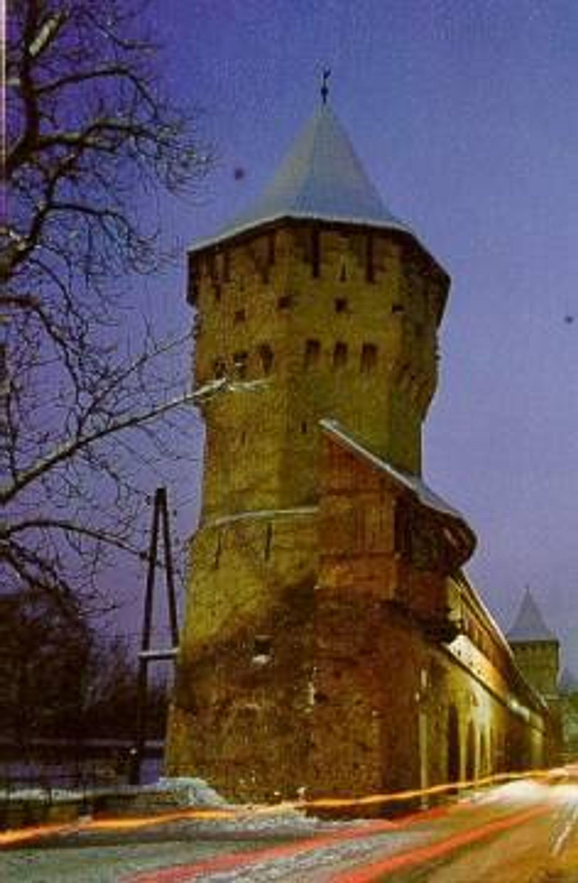 Sibiu er en middelalderby i Transilvania, Romania, nå også kjent som hjembyen til en gjeng kyberterrorister.