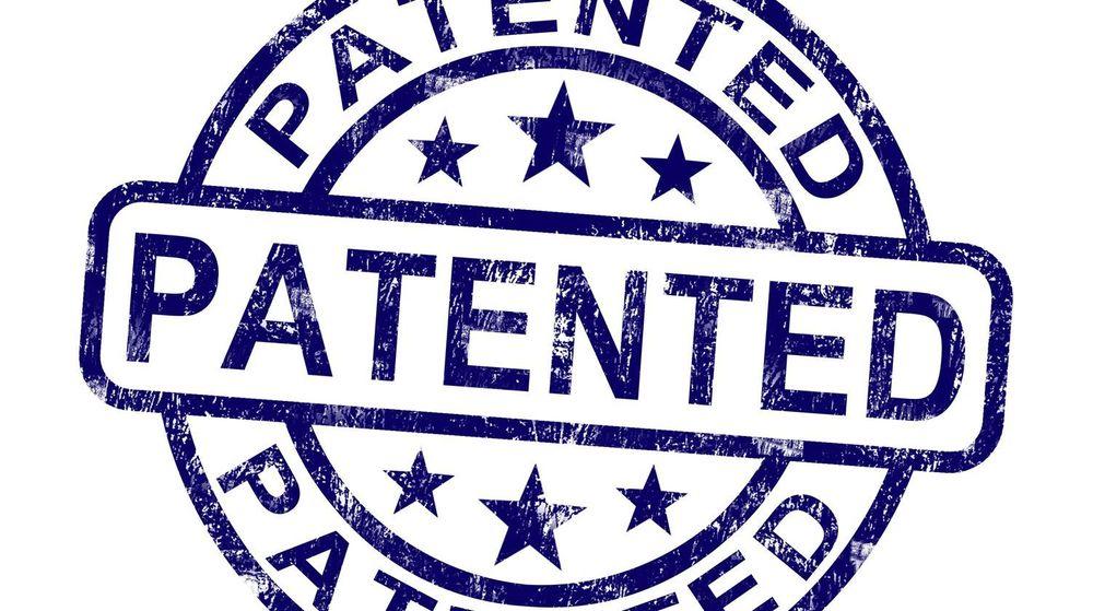 Nokia beholder rundt 30 000 teknologipatenter og -søknader, som selskapet trolig har til hensikt å håndheve i større grad enn til nå.
