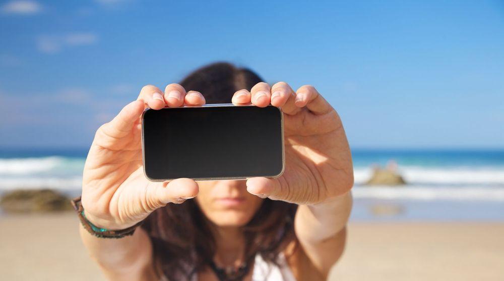 Hva er konsekvensene av Nokia-oppkjøpet for IT-industien? Digi.no-spaltist og analytiker Cyrus Mewawalla summerer opp:
