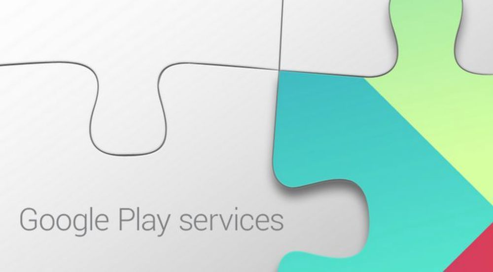 Google Play Services bidrar til å bremse fragmenteringen av Android-økosystemet, ved at mye ny funksjonalitet også tilbys til mobiler og nettbrett som ikke blir oppdatert av leverandøren.