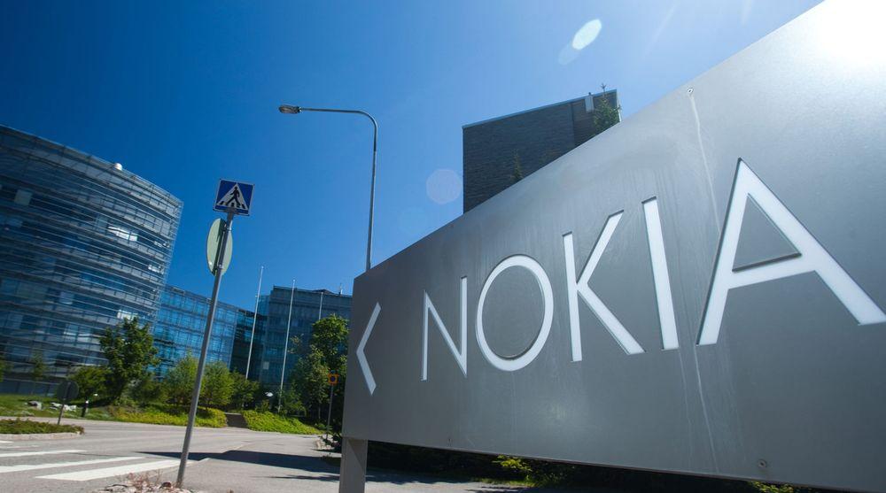 Det blir fremdeles mye aktivitet på Nokias finske hovedkontor, selv om mobil-divisjonen selges til Microsoft. Det nye selskapet vil ha en betydelig virksomhet og beholde flertallet av de ansatte.